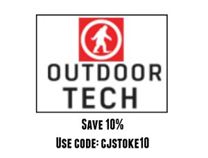 outdoor-tech-coupons
